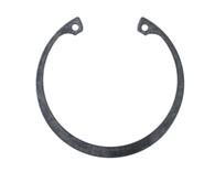 .500 Internal Retaining Ring Stainless Steel