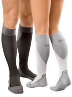 Jobst Sport Sock - Knee High 20-30mmHg