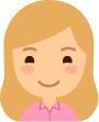 avatar-blond.jpg