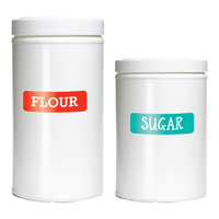 designer-pantry-labels-cannisters.jpg