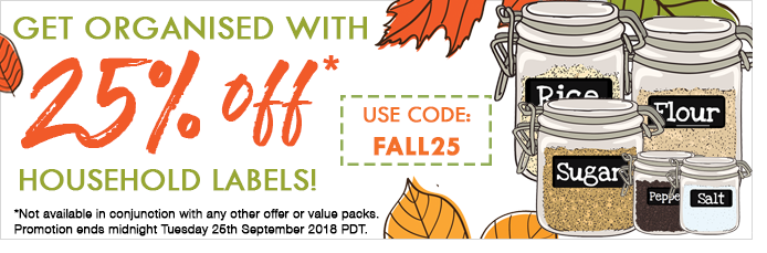 fall-website-banner.png