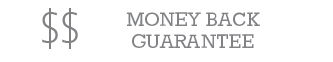 money-back-guarantee1.jpg