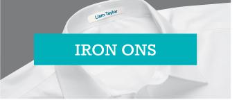 iron-ons1.jpg