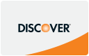 Discover |