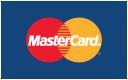 Mastercard |