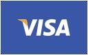 Visa |