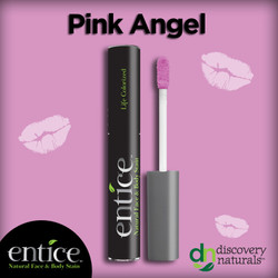 Pink Angel Lip Stain