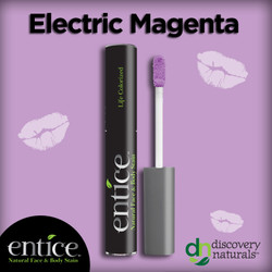 Electric Magenta Lip Stain
