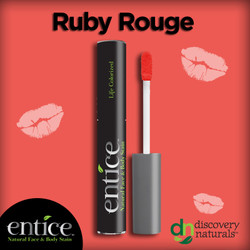 Ruby Rouge Lip Stain