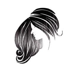 Henna Maiden Black