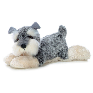 """•Suitable for all ages. •A great choice for all Yorkshire Terrier owners or fans. •An impressive 12"""" in size."""