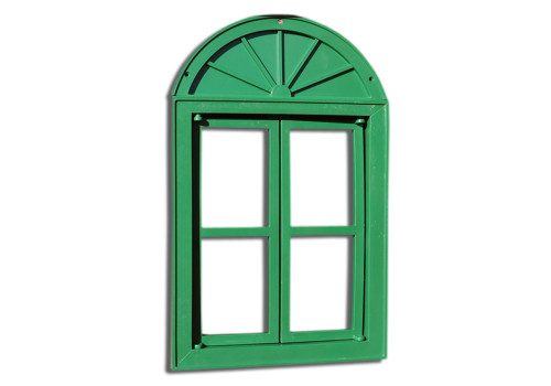 Playhouse Window Kit