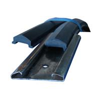 Austin SHEERLINE   sill rubber bump strip