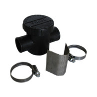 Water Filter 32mm