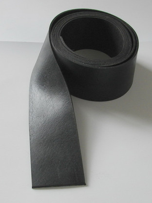 Glass Setting Tape 1 5mm Uncured Rubber 1 4 Vent Glass