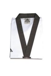 Adidas Champion II TKD Uniform