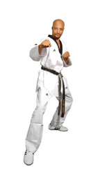 Adidas adiCHAMP II Uniform