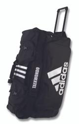 Adidas Trolly Bag