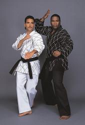 GTMA Hapkido Uniform