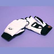 GTMA Hand Protector/Glove for TKD