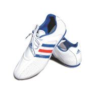 Adidas Aqua Martial Arts Shoes