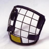 Warrior Cage