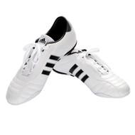 Adidas adi-EVOLUTION-1 Martial Arts Shoes
