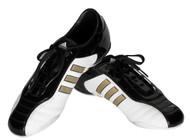 Adidas adi-EVOLUTION-2 Martial Arts Shoes