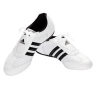 Adidas adi-WING Martial Arts Shoes