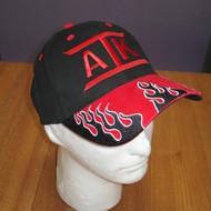 Custom Embroidery Hat