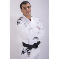 adidas Judo Uniform; Training Gi (J500)