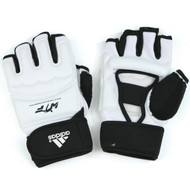 adidas WTF Approved TKD Glove & Hand Protector