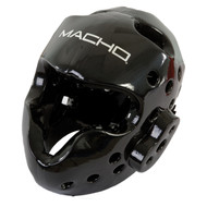 MVP Head Gear