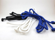 Replacement Rope For BJJ Pants
