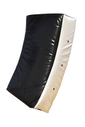 GTMA Deluxe Kicking Shield for MMA