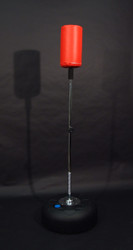 Free Standing Punching Ball/Cylinder