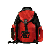 GTMA Backpack