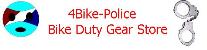 4Bike-Police.com