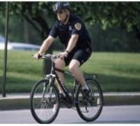 police-officer-on-bike.jpg