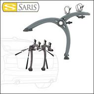 Saris Bones 2
