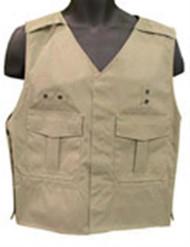 Mocean External Vest Carrier