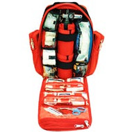 Urban Rescue Back Pack (Large - C)