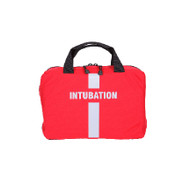 Intubation Module-Pacific Coast Series