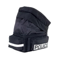 Inertia Police Expandable Trunk Bag