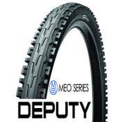 Serfas MEO 26-1.95 Deputy Tire