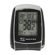 Serfas best value's in cycling computers on the market.