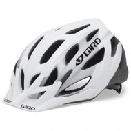 Giro Rift Patrol Helmet