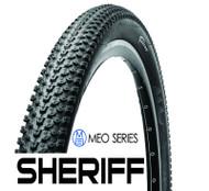 Serfas Sheriff MTB Tire 27.5