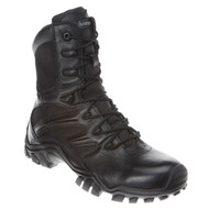 Bates 2748-B Womens Delta 8 Side Zip Boot