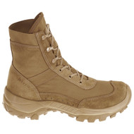 Bates 1497-B Mens M7 Olive Mojave Recondo Jungle Assault Boots
